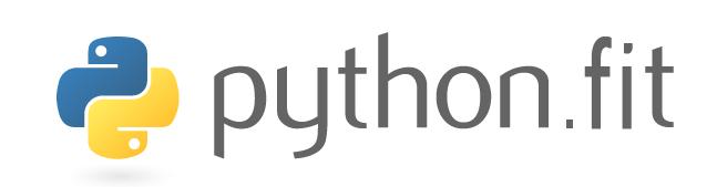 www.python.fit